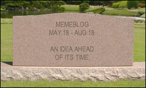 memestone.jpg
